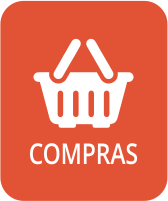 icon_compras.png