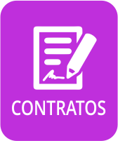 icon_contratos.png