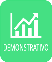 icon_demosntrativo.png