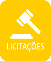 icon_licitacoes.png