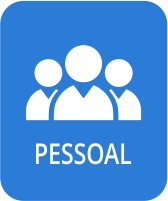 icon_pessoal.png