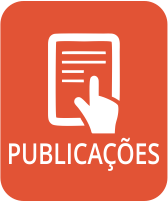 icon_publicacoes.png