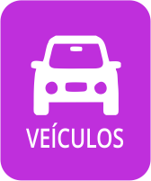 icon_veiculos.png